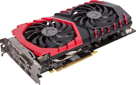 best graphic card best graphic cards for gaming 2018 gamingfactors