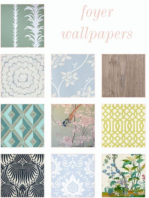 entryway wallpaper top 10 entryway wallpapers mcgrath ii