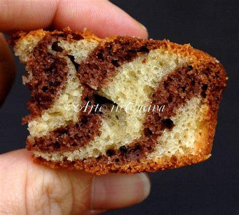 dolci semplici e veloci da fare in casa dolci da colazione ricette facili arte in cucina