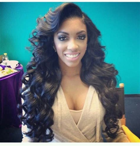 cheap haircuts orlando 23 best images about braidless sew in hair extensions