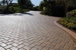 patio sealants patio garage floor epoxy coatings quality sealants