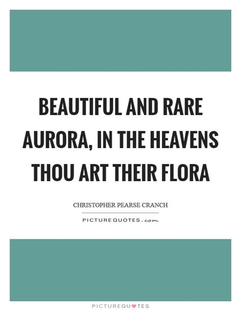 Flora By Quot by Flora Quotes Flora Sayings Flora Picture Quotes