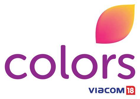 tv colors colors tv dil se dil tak serial timings cast