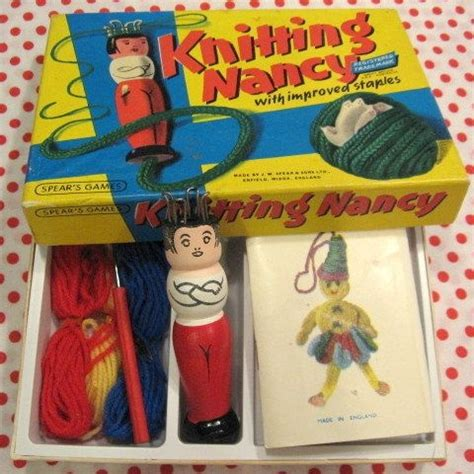 knitting nancy 17 best images about knitting on knitting