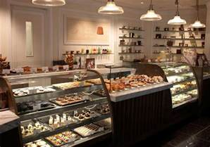 bakery amp cafe thomas keller restaurant group