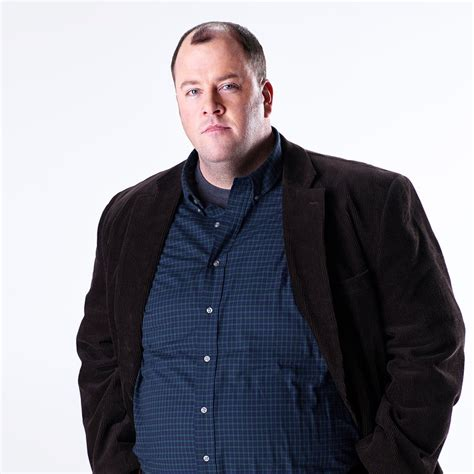 chris sullivan patriots chris sullivan chris sullivan the knick