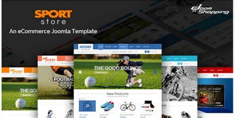 joomla themes store 25 best sports joomla themes collection 2018 wpshopmart