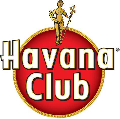 pernod ricard logo prs bilddatenbank rhum havana club