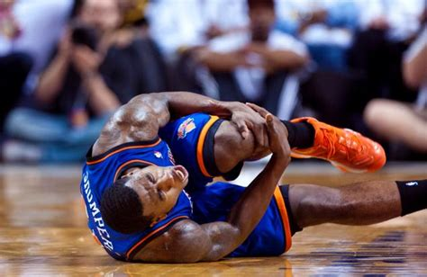 is iman shumperts life being ripped off for empire cast shumpert not rushing return from acl tear ny daily news