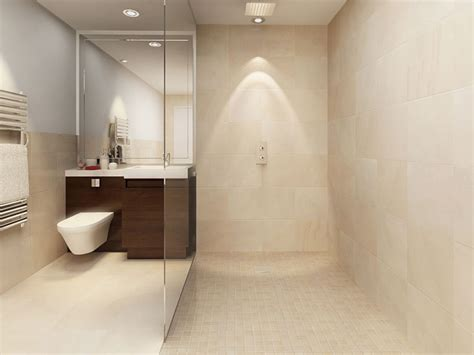 wet room walk  showers ideas gallery wetrooms