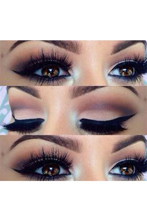 makeup ideas 10 eye makeup ideas for a glamorous new year s