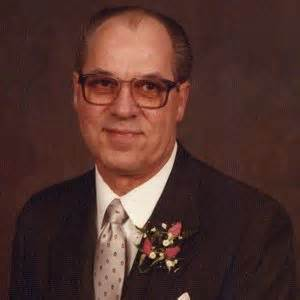 Goodrich Funeral Home by Laverne Goodrich Obituary Easton Minnesota Bruss