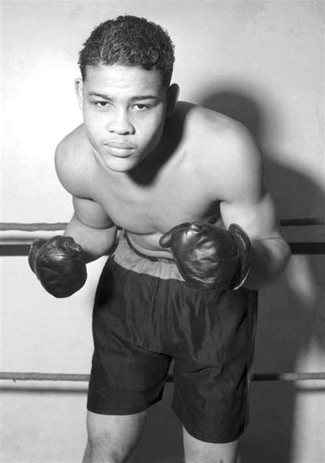 best boxer top 10 best boxers of all time