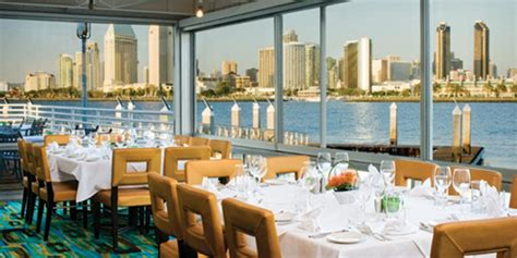 house wedding venues in southern california peohe s coronado waterfront weddings get prices for