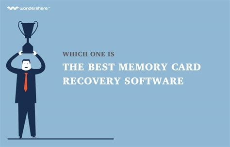 best memory card recovery software 2 ways to recover deleted photos from memory card