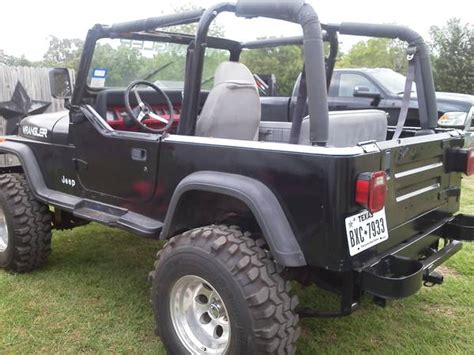 used pontoon boats tyler tx trade boat for jeep for sale
