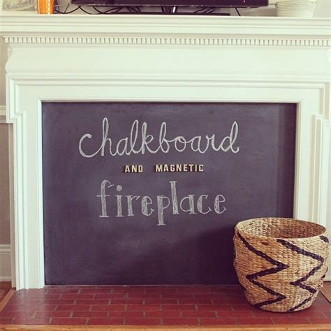 Fireplace Kid Proof by 17 Best Fireplace Cover Images On