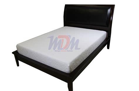 gel beds memory foam queen mattress serta 12 inch gel memory foam