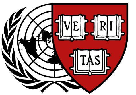 Mba International Relations Harvard by Harvard International Relations Council Wiki Everipedia