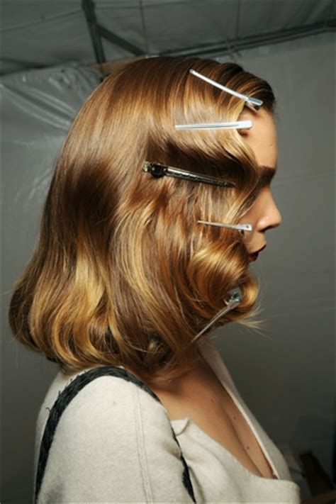 haircolor for forties how to create a 1940s hairstyle