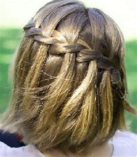 cosas y pelo ii 8415916787 peinados para fiesta de noche pelo corto