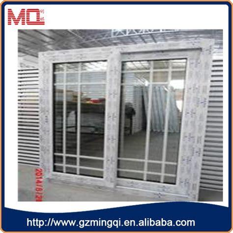 basement windows lowes standard interior sliding opening basement windows lowes view basement windows lowes mq