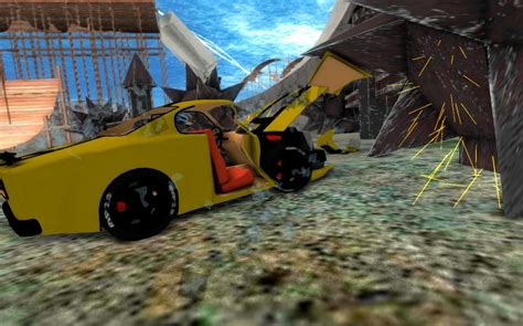 crash apk real car crash apk free racing for android apkpure