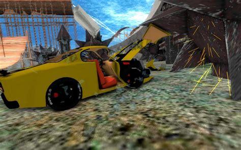 crash apk real car crash apk baixar gr 225 tis corridas jogo para android apkpure