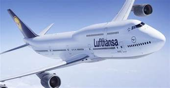 Flight To Lufthansa Reviews And Flights With Photos Tripadvisor