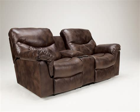 reclining sofa bed convertible loveseat sofa bed with chaise sofa