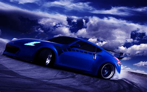 nissan 370z drift wallpaper nissan 370z drift wallpaper image 312