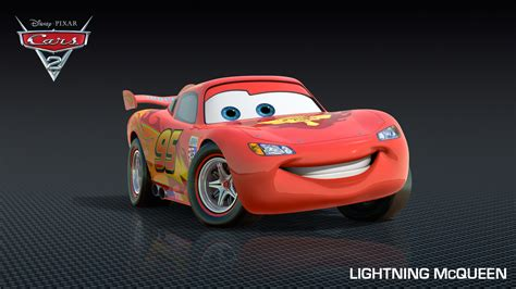 cars characters cars 2 character images descriptions video