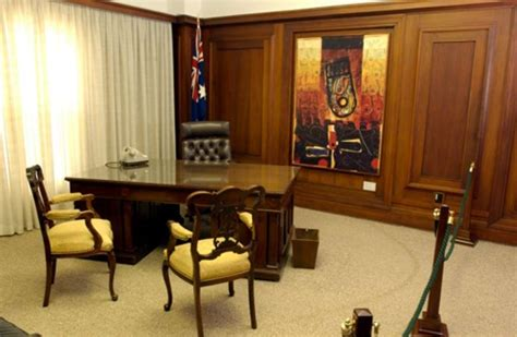 speaker of the house of representatives speaker of the house of representatives suite 183 museum of australian democracy at