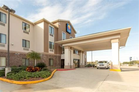 comfort inn new orleans comfort inn new orleans airport updated 2018 prices