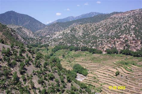 kia afghanistan korengal valley map katy perry buzz