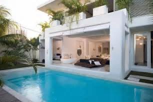 Santorini Patio Furniture Decorating With A Mediterranean Influence 30 Inspiring
