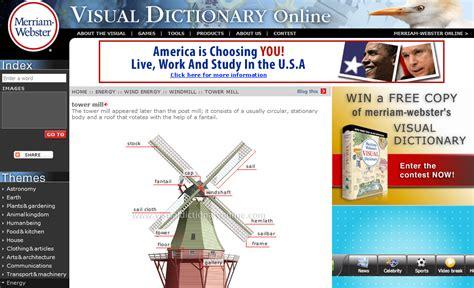 Visual Dictionary Indonesia Inggris Sc kamus bahasa inggris bergambar visual dictionary new style for 2016 2017