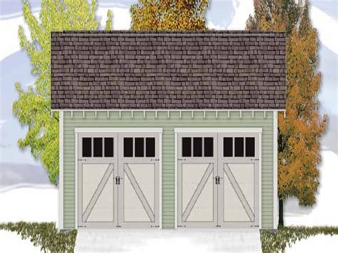 bungalow with garage house plans bungalow house plans 2 car garage country house plans bungalow plans with garage mexzhouse com