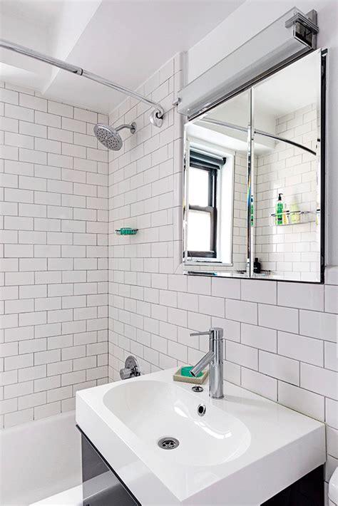 ikea bathroom renovation rima s ikea kitchen and bathroom renovation sweetened
