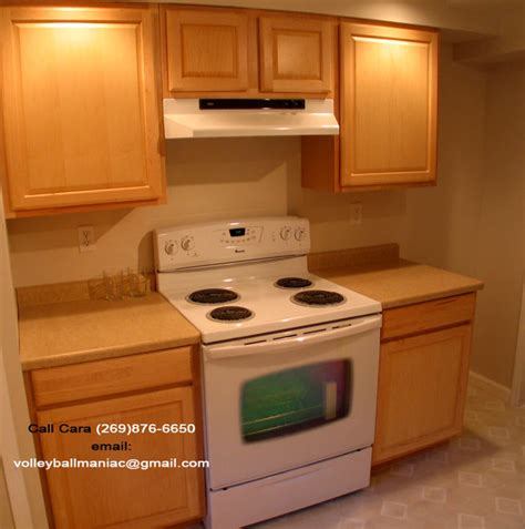 Kitchen Oven All Pictures 6 Bedroom House At A Great Price