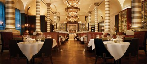 Restaurants That Rooms by Dining Bars Dining In Corinthia Hotel