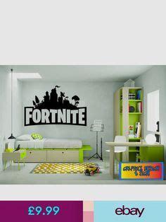 fortnite bedroom boy s fortnite themed bedroom boy s bedroom ideas in