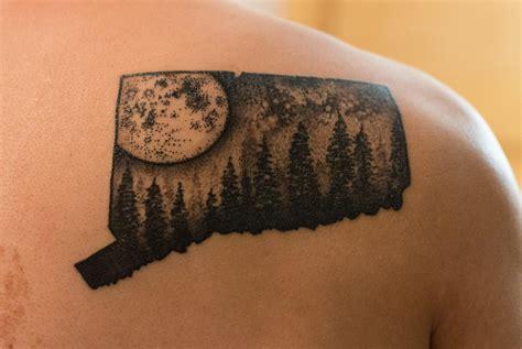 casey neistat tattoos casey neistat tattoos 37214 usbdata