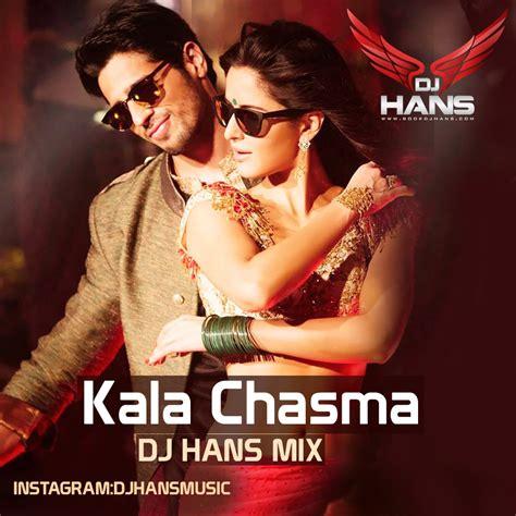 kala chasma song free download dj hans quot kala chasma dance dj hans quot download added