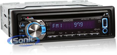 sonic electronix car audio stereo car subwoofers car features to look for in a car stereo receiver blog