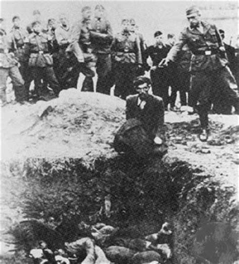 sejarah biografi hitler sejarah nazi dan adolf hitler kekejaman nazi