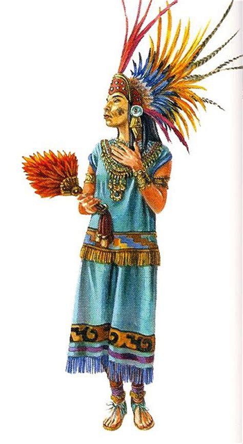 imagenes reina maya m 225 s de 25 ideas incre 237 bles sobre princesa azteca en