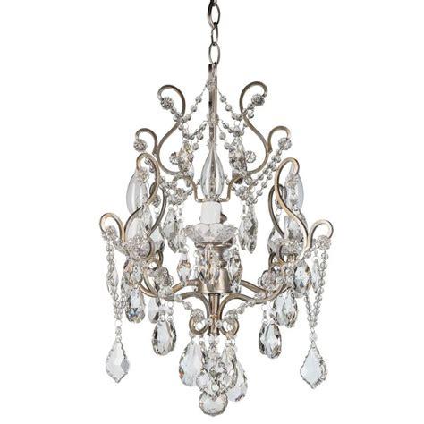 bathroom chandeliers crystal best 25 bathroom chandelier ideas on pinterest master