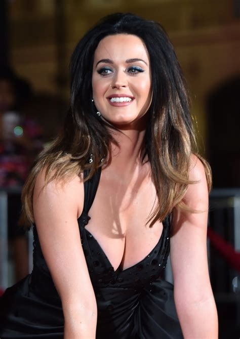 Qa With Katy Rodriguez by Katy Perry Googles Katy Perry When She Feels Sad And