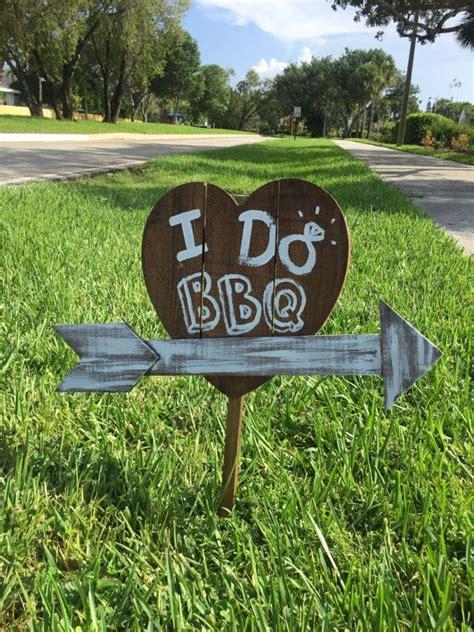 Backyard Bbq Pandora Best 20 Engagement Signs Ideas On